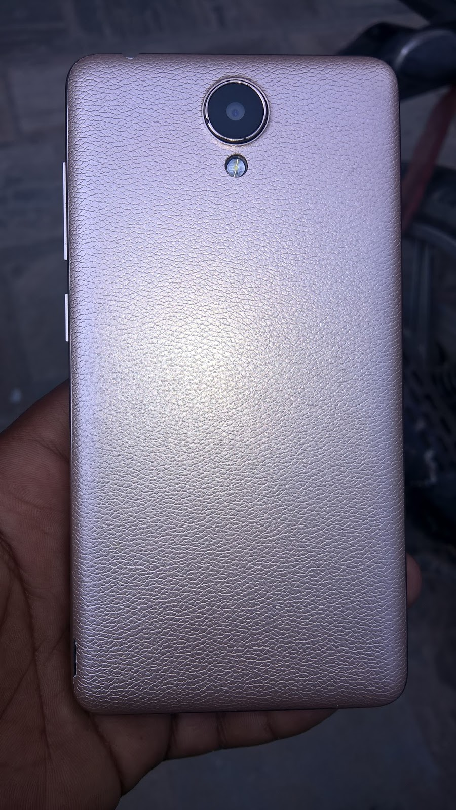 Leaked: Colors Mobile eLite e20 Confirmed to launch next week
