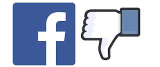 فضائح و عيوب الفيسبوك على مستخدميه......خطير جدا