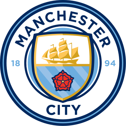 Recent Complete List of Manchester City Roster 2020/2021 Players Name Jersey Shirt Numbers Squad - Position