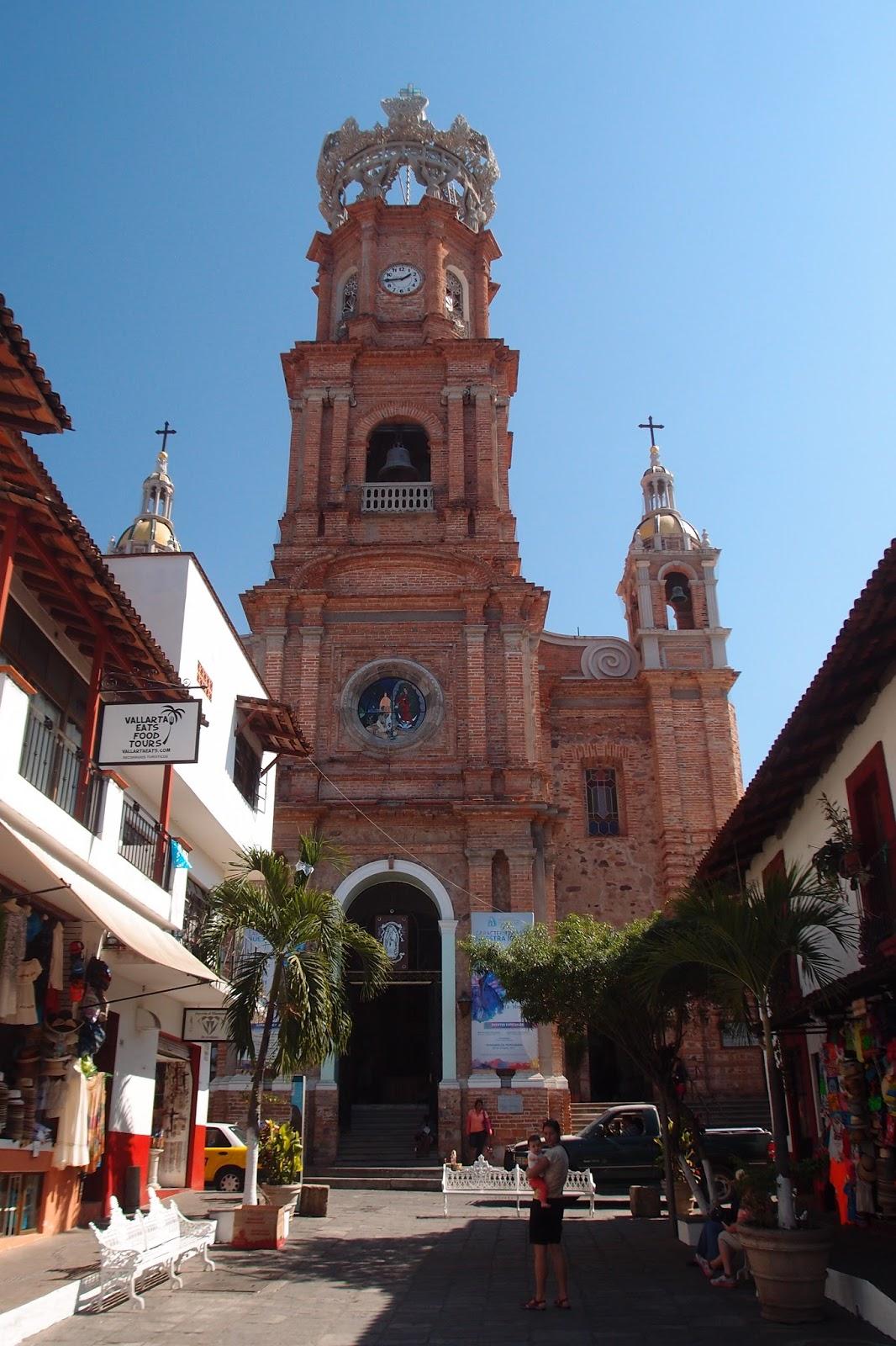 Seznamovací stránky střední Ameriky