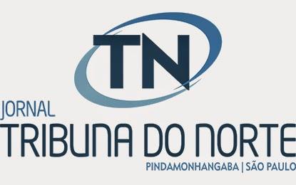 http://jornaltribunadonorte.net/noticias/professor-de-historia-cria-coletanea-musical-digital-com-artistas-de-pinda/