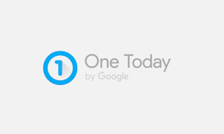 Google's One Today