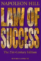 http://www.free-ebookempire.com/2018/03/law-of-success-21st-century-edition.html