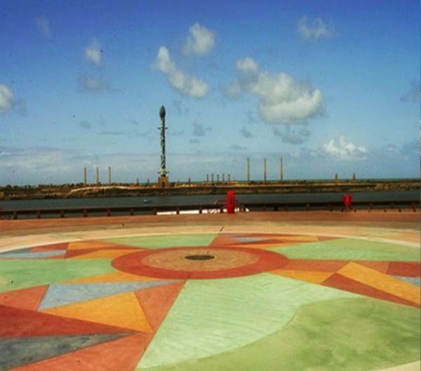 Pernambuco Recife