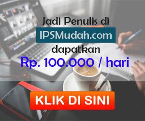 Sebutkan 3 Alasan Masyarakat Indonesia Dapat Menerima ...