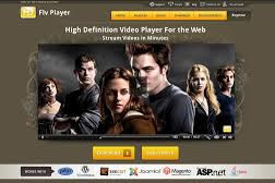 Joomla HDFLVPlayer LFD Mass Scanner