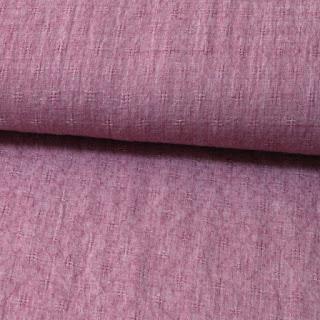 Blusen-Baumwolle mit Ajourmuster - ein Stoff von www.pepelinchen.de