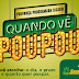 Brasil| Presídios federais de segurança máxima reúnem 25 facções