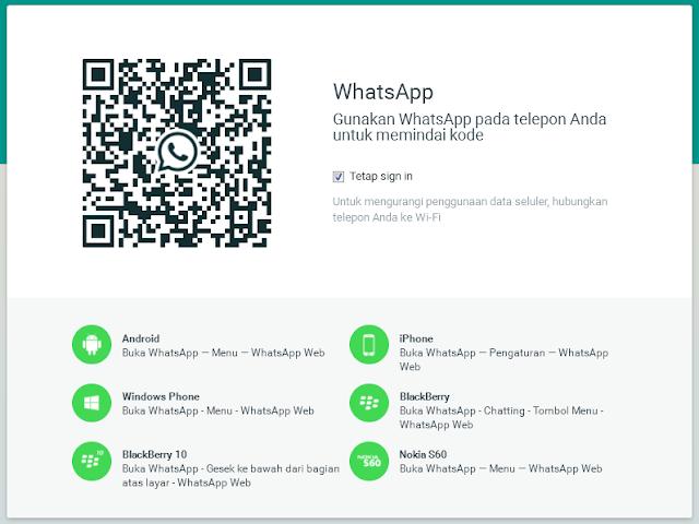 cara sadap whatsapp pasangan   jasa detektif swasta   indonesia
