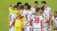 الوداد يفرض التعادل الاجابي على فريق إتحاد الجزائر في الجولة الاولي من دوري أبطال أفريقيا