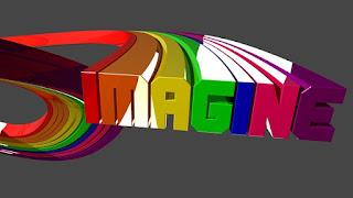 imagination-www.healthnote25.com