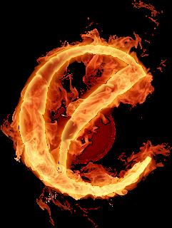 http://www.alfabetoslindos.com/2018/07/alfabeto-efeito-chamas-e.html
