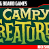 Campy Creatures Review