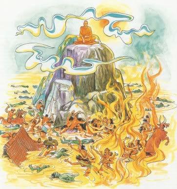 Đạo Phật Nguyên Thủy - Tìm Hiểu Kinh Phật - TRUNG BỘ KINH - Tổng thuyết và biệt thuyết