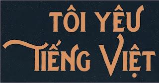 SVN-Splandor Typeface