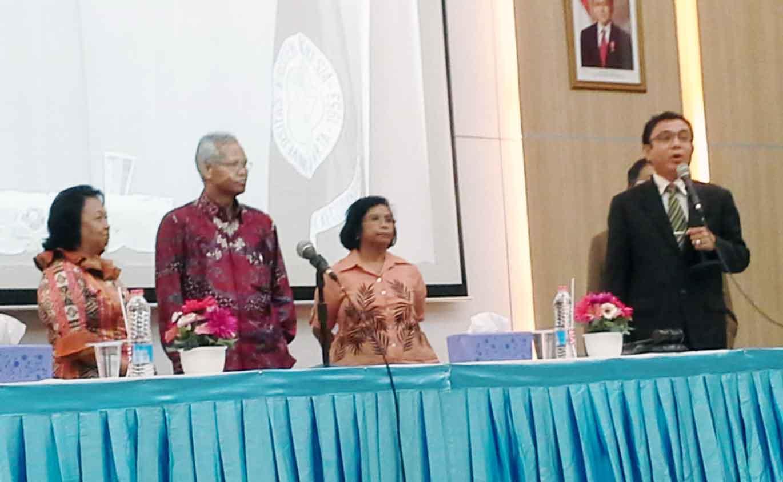 Kata Sambuten Panitia Natal Gbkp  Natal Permata Golgotha 2008 Gbkp Runggun Km 8 Padang Bulan ...