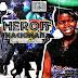 Naice Zulo Feat. Aldareth Neto - Heróis Nacionais (Rap) [Download]