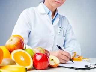 Inscrições abertas para concurso público para professor efetivo de Nutrição da UFCG