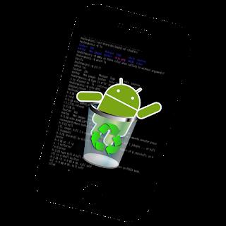 Android Root Kya hai?  Root korne ka fyda or nuksan kya hai?
