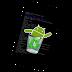 Android  Root  Kya  hai?  Root  korne  ka  fyda  and  nuksan  kya  hai?