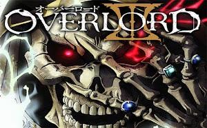 Overlord III 13/13 + Especiales 13/13 [Sub-Español][MEGA-MF-GD][HD-FullHD][Online]