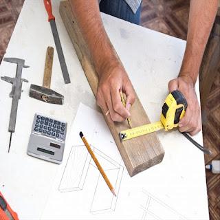 layanan jasa kontraktor bangunan