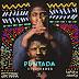 Studio Bros - Puntada [Afro House]