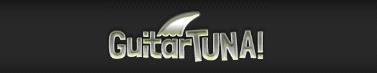Afinar nuestra guitarra con GuitarTuna, App, Android, Smartphone, Guitarra, Aplicación gratuita, Descargar, Afinar instrumento