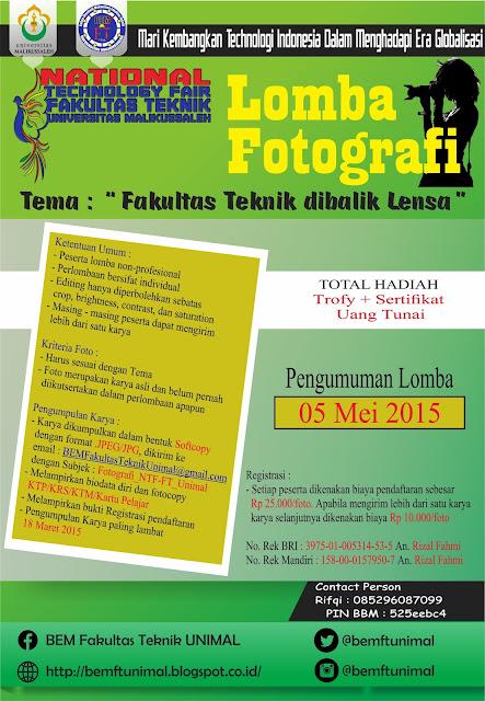 FotoGraphi