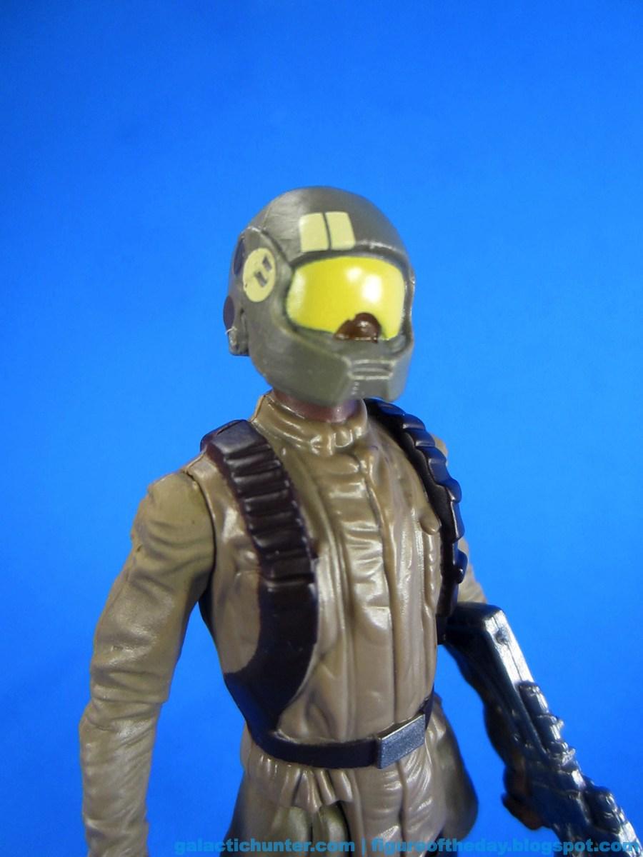 Space Troopers