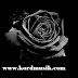 Kunci Gitar Alief Bugis - Cintamu Cintaku Di Penghujung Dunia