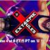 Combate do pré-show do Extreme Rules 2017 é anunciado