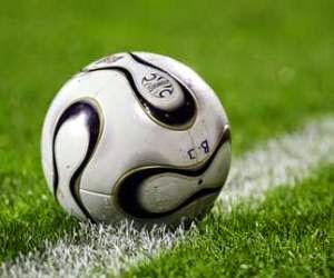 Mantiene equipo de fútbol paso ganador en el Campeonato Nacional 101