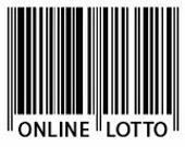 Onlinelotto legal spielen