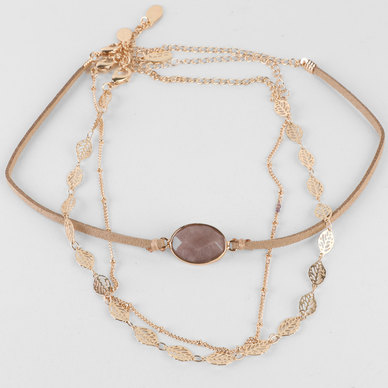 layered-choker-necklace