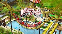 rollercoaster-tycoon-3-complete-edition-logo