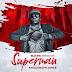 Audio:Khaligraph Jones - Superman:Download