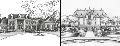 00-Mary-Frances-Smith-Architecture-Expressed-in-House-Drawings-www-designstack-co