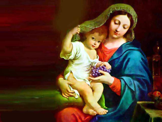Baby Jesus Christmas Latest Wallpapers | Christmas (Jesus) Hindi Songs
