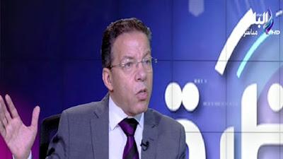 الدكتور أسامة عبد الحي