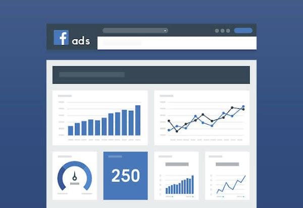 شرح بالفيديو بين جديد فيس بوك برازيلى لربط القسائم  facebook 11/4/2020