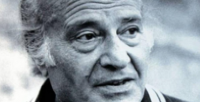 H ξεχασμένη ομιλία του Ελύτη - Όλα όσα είχε δηλώσει για την Κύπρο