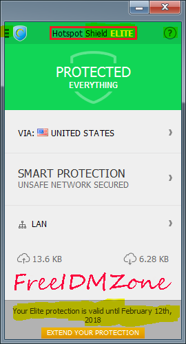 Download turbo vpn pro apk