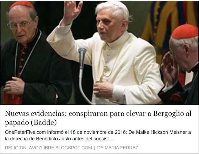 http://religionlavozlibre.blogspot.com/2016/11/badde-y-m-meininge-hubo-una.html