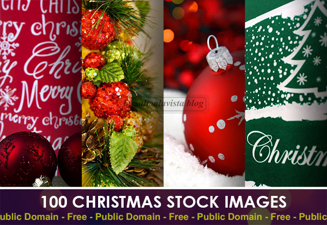 100-free-public-domain-christmas-stock-images-by-saltaalavista-blog