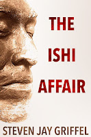 The Ishi Affair