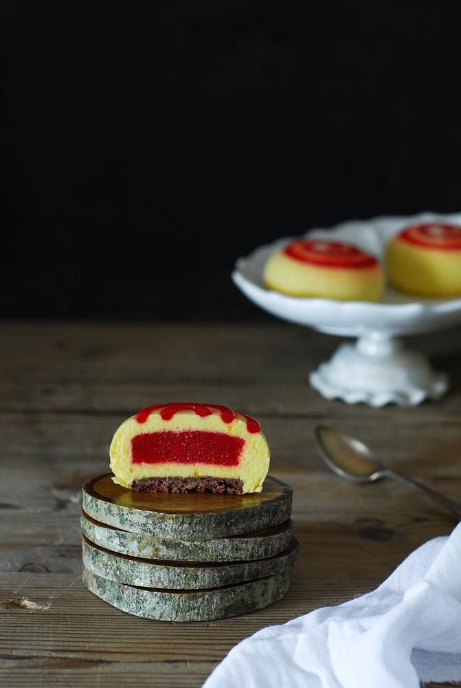mango-raspberry-semifreddo-semifrio-mango-frambuesas-dulces-bocados