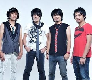 Kumpulan Full Album Lagu Antique Band mp3 Terbaru dan Terlengkap