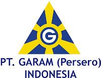 http://rekrutkerja.blogspot.com/2012/03/pt-garam-persero-indonesia-vacancies.html