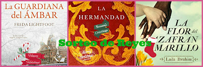 https://librosquehayqueleer-laky.blogspot.com.es/2016/12/sorteo-de-reyes-con-amazon-crossing.html